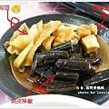 鹿野愛嬌姨風味茶餐 (3)