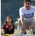 台東 關山花海928 (21)