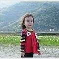 台東 關山花海928 (31)