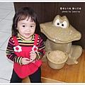 台東 關山花海928 (93)