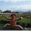 台東池上花海 (14)