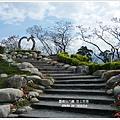 台東池上花海 (56)