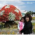 台東池上花海 (86)
