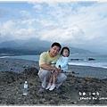 東海岸三仙台 (12)