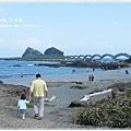 東海岸三仙台 (14)