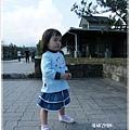 東海岸三仙台 (2)