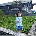 東海岸三仙台 (67)