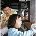 東海岸三仙台 (73)