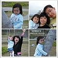 台東東海岸伽路蘭風景區 (002)