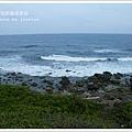 東海岸伽路蘭風景區 (45)