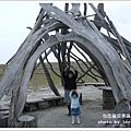 東海岸伽路蘭風景區 (49)