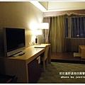 知本富野溫泉休閒會館 (3)