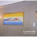 知本富野溫泉休閒會館 (86)