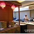 知本富野溫泉休閒會館 (102)