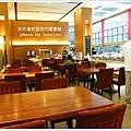 知本富野溫泉休閒會館 (101)