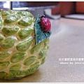 知本富野溫泉休閒會館 (120)