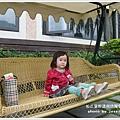 知本富野溫泉休閒會館 (130)