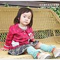 知本富野溫泉休閒會館 (131)