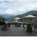 知本富野溫泉休閒會館 (138)