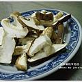 知本黑松羊肉爐 (61)