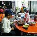 知本黑松羊肉爐 (75)