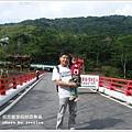 new知本國家森林遊樂區 (2)