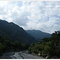 new知本國家森林遊樂區 (4)