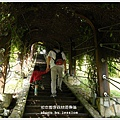 new知本國家森林遊樂區 (32)