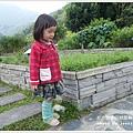 new知本國家森林遊樂區 (49)