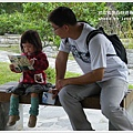new知本國家森林遊樂區 (84)
