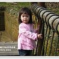 虎年東勢林場 054