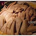 年初五翡翠彎福華 (42)