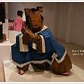 年初六朱銘美術館 (119)