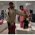 年初六朱銘美術館 (118)