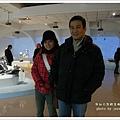 年初六朱銘美術館 (167)