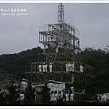 年初六朱銘美術館 (70)