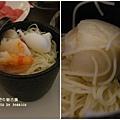小肥牛蒙古鍋 (001)