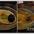 小肥牛蒙古鍋 (003)
