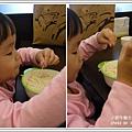 小肥牛蒙古鍋 (002)