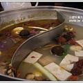 小肥牛蒙古鍋 (17)