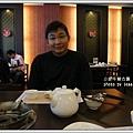小肥牛蒙古鍋 (14)