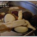 小肥牛蒙古鍋 (25)