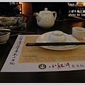 小肥牛蒙古鍋 (3)
