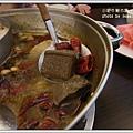 小肥牛蒙古鍋 (30)