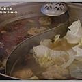小肥牛蒙古鍋 (44)