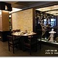 小肥牛蒙古鍋 (65)