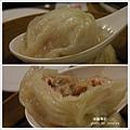 美村路港籠腸粉 (002)