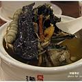 美村路港籠腸粉 (36)