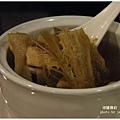 美村路港籠腸粉 (38)