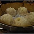 美村路港籠腸粉 (44)